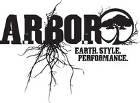 Arbor celebrates eight years Of using Bamboo to structuraly and aesthetically enhance its snowboards