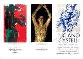 [PDF] 2.April Leporello Castelli