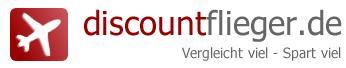 logo_discountflieger.png
