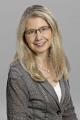 """Dr. Vera Seifert, Chefredakteurin von """"doctors today"""""""