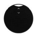 """Der Herbst wird laut: XQISIT präsentiert neue Bluetooth-Boxen """"Streetparty"""""""
