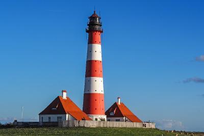 Leuchtturm für die Patientenversorgung (Foto: Pixabay)