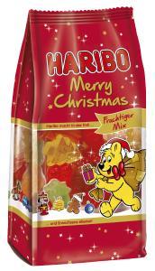 HARIBO Merry Christmas 300g