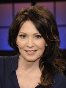 Iris Berben ist eine bekannte deutsche Schauspielerin und Synchronsprecherin. Sie ist Mutter des Filmproduzenten Oliver Berben.
