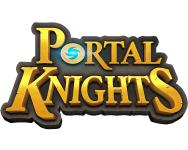 Die 'Portal Knights: Legendary Edition' bietet den Fantasy-Adventure-Hit im Komplettpaket für Nintendo Switch™, PlayStation 4, Steam für PC und Xbox One