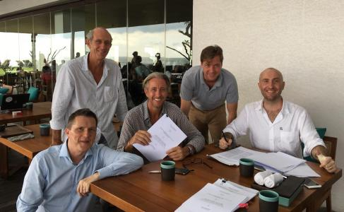 Signing agreement Zero Waste Programme-1.jpg