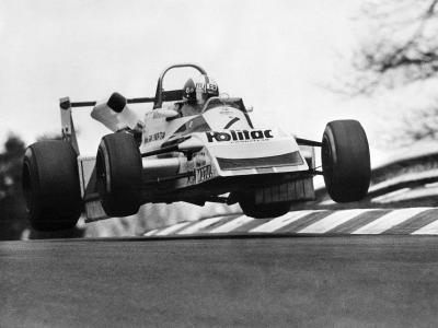 Formel 2, 1978