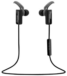 auvisio bluetooth 4 1 sport headset in ear pearl gmbh pressemitteilung. Black Bedroom Furniture Sets. Home Design Ideas