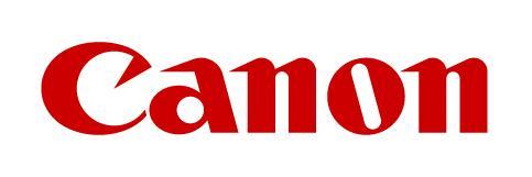Canon ergänzt das Team von PRINT digital!