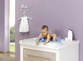 So schützen Sie Ihr Kind vor Unfällen im eigenen Zuhause