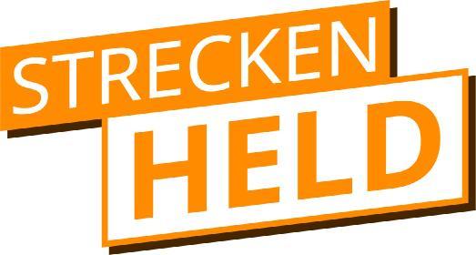 StreckenHeld_Logo1_ifz