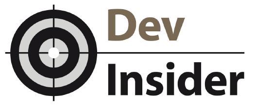 Die Vogel IT-Medien starten im Februar 2017 ein neues Developer-Fachportal zu Softwareentwicklung und -betrieb (Bild: Vogel IT-Medien)