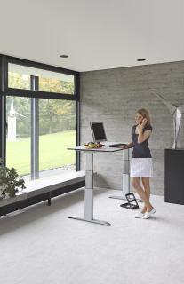 Bild: officeplus/AGR