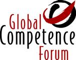 Das Logo von Global Competence