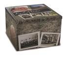 Cremona Erinnerungsbox individualisiert