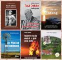 Biografien spiegeln Zeitgeschichte