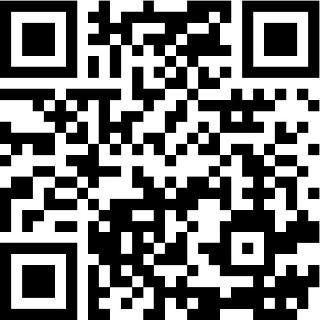 www.novitas bkk.de - Videoberatung
