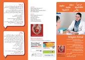 [PDF] Kleine Herzen Flyer
