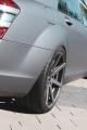 20-inch Barracuda Virus wheels for the W221 S class