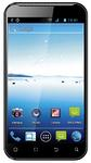 "simvalley MOBILE Dual-SIM-Smartphone SPX-8 5.2"" mit Android 4.0, 8MP"