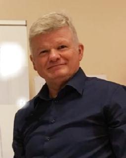 Christian Ebmeyer