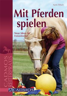 Mit Pferden Spielen