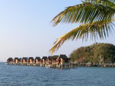 Auf den Fiji-Inseln erhalten Urlauber umfassende Einblicke in die Gewohnheiten der Insulaner / Foto: BFS / Karawane Reisen
