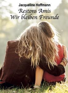 ISBN: 978-3-96229-230-0 Autor: Jacqueline Hoffmann Seitenanzahl: 140 Umschlag: Hardcover