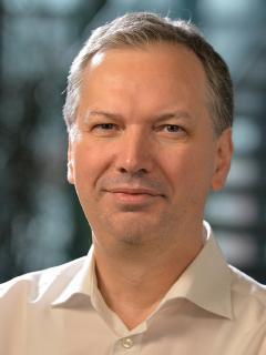 Prof Dr. Hartmut Göbel Schmerzklinik Kiel