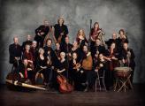 Akademie für Alte Musik Berlin (Foto: Uwe Arens)