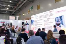 Glimmer of hope for Russian beverage industry: Beviale Moscow 2021 set to take place from 16-18 March