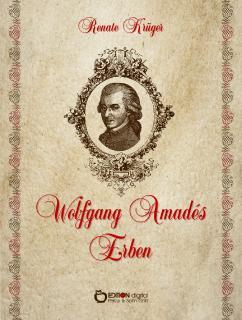 Wolfgang Amadés Erben