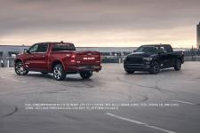 AEC Europe | Official Dodge and RAM importer AEC Europe announces centralized inspection operations in Sweden