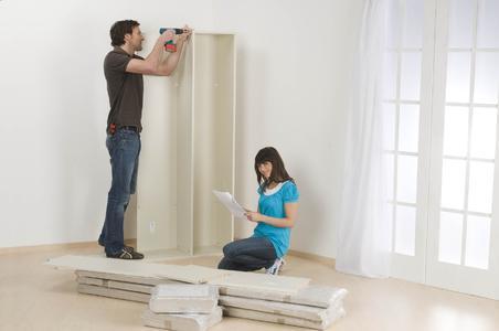 hat ins deutsche schlafzimmer geschaut gmbh co kg. Black Bedroom Furniture Sets. Home Design Ideas