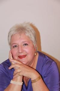 Hildegard Bachmann