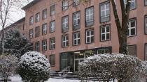 """Arbeitsgericht Köln: Als """"Karnevalszeit"""" gilt (zumindest in Köln) die Zeit von Weiberfastnacht bis Aschermittwoch / Quelle: Justiz NRW"""