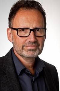 Friedrich Schneider (© Foto: Bund Evangelisch-Freikirchlicher Gemeinden in Deutschland)