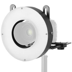 walimex pro LED Ringleuchte