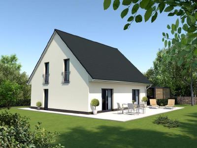 start in den fr hling mit der neuen heinz von heiden effizienzhaus 55 edition heinz von. Black Bedroom Furniture Sets. Home Design Ideas