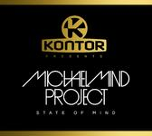 Kontor presents Michael Mind Project