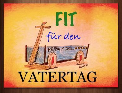 Partymarathon zum Ballermann