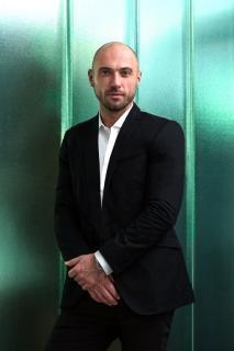 Founder Bartosz Navarra.jpeg