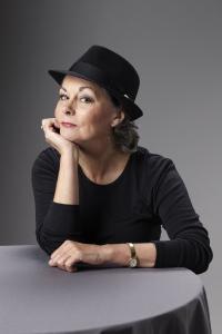 Jenny Evans / w & co Fotostudio