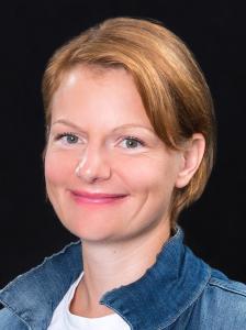 Nora Reim