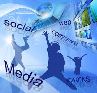 Social Media Marketing mit der ebam Akademie