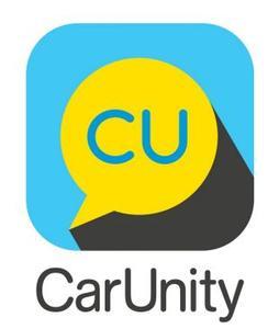 """""""Wer teilt, fährt besser"""": CarUnity, das innovative Carsharing Konzept von Opel, hat bereits mehr als 5.000 angemeldete Nutzer"""