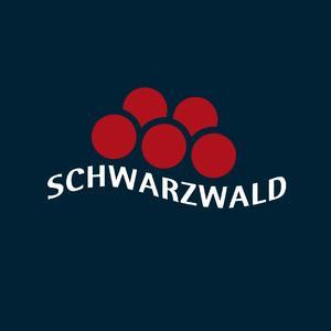 Logo Dachmarke