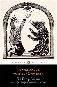 Wurde zum Bestseller: Das Buch mit der Sammlung von Schönwerth-Märchen in englischer Sprache. Innerhalb von nur wenigen Wochen wurden mehr als 20.000 Exemplare verkauft. Foto: obx-news