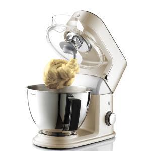 Wmf Küchenmaschine Mini : unschlagbar klein und vielseitig das neue multitalent im mini format wmf consumer electric ~ Watch28wear.com Haus und Dekorationen