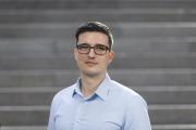 Alexander Mühlhause, Leiter Projektmanagement und Finanzen , Qualitätskliniken.de